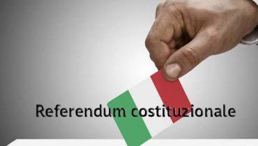referendum-costituzionale-370x209