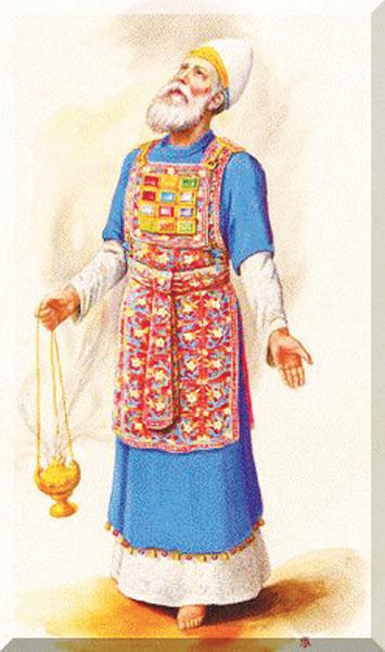 sacerdote-israelita