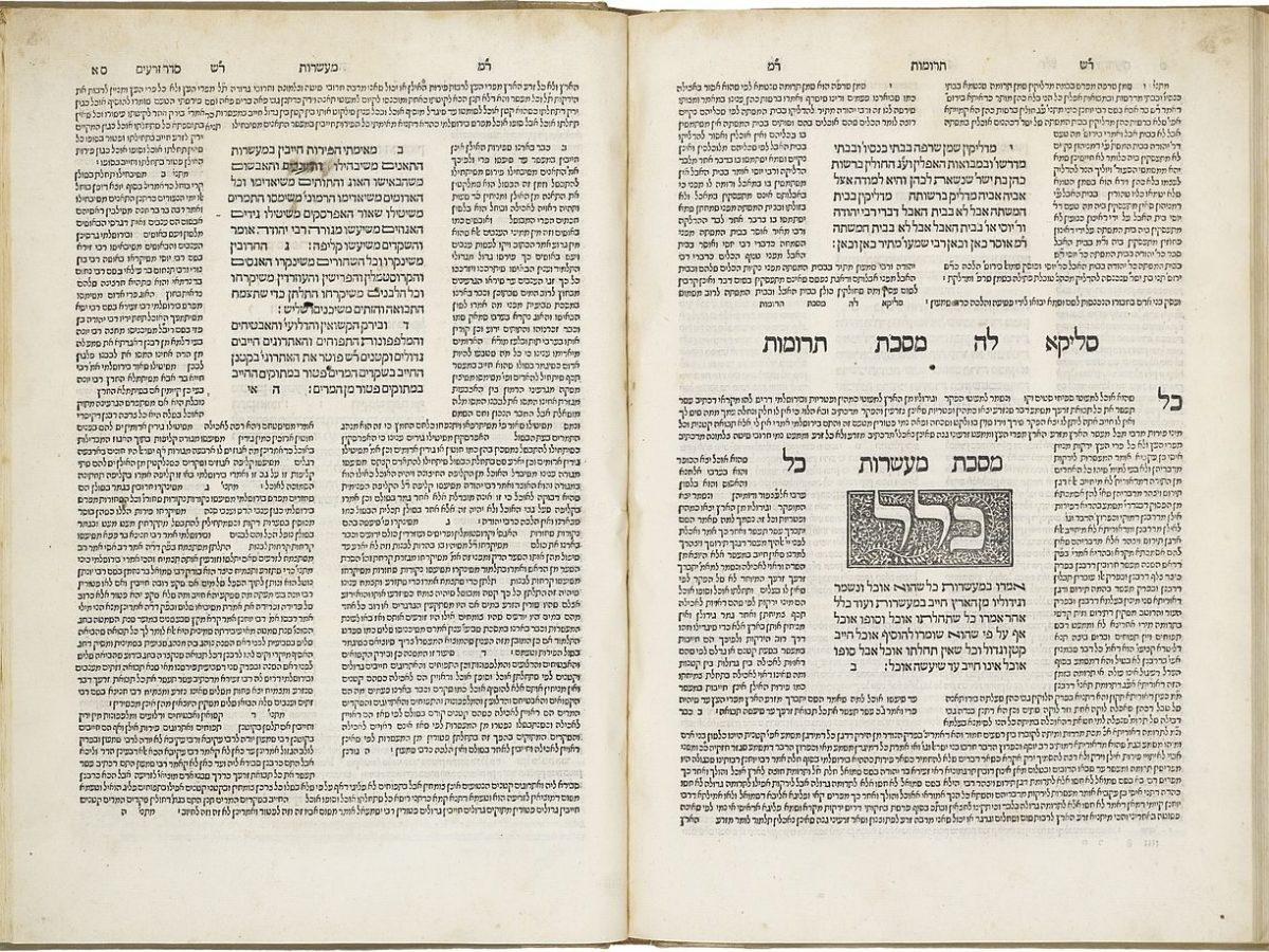 talmudbabilonese_libri_progetto_traduzione-1200x900