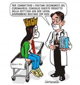 vignetta-recovery-fund
